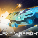 Galaxy Warfighter para PC con Windows y MAC Descargar gratis