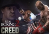Real Boxing 2 CREED FOR PC WINDOWS 10/8/7 OR MAC