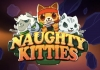 Naughty Kitties – Cats Battle for PC Windows and MAC Free Download