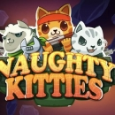 gatitos traviesos – Gatos batalla para Windows PC y MAC Descargar gratis