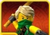 LEGO® Ninjago Tournament ™