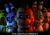 Five Nights at Freddy\'s for PC Windows and MAC Free Download
