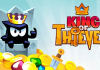 King of Thieves for PC Windows and MAC Free Download