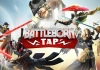 Battleborn Tap for PC Windows and MAC Free Download
