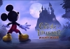 Castle of Illusion for PC Windows and MAC Free Download