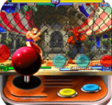 Código Street Fighter Alpha 3