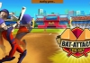 Bat Attack Cricket for PC Windows and MAC Free Download