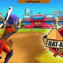 Bat Ataque Cricket para PC Windows e MAC Download