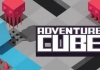 Aventura Cubo para Windows PC 10/8/7 O MAC