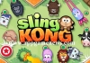 Sling Kong for PC Windows and MAC Free Download