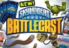 Skylanders Battlecast for PC Windows and MAC Free Download