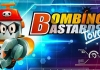 Bombing Bastards Touch for PC Windows and MAC Free Download