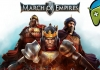 March of Empires FOR PC WINDOWS 10/8/7 OR MAC
