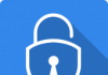 CM Locker – Security Lockscreen
