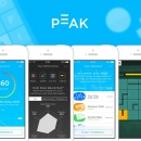 Peak – Brain Training for PC Windows and MAC Free Download