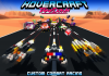 Hovercraft Takedown for PC Windows and MAC Free Download