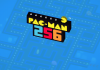 PAC-MAN 256 – Endless Maze for PC Windows and MAC Free Download