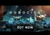 Robocide para PC Windows e MAC Download