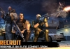 Rivais em guerra Firefight para PC Windows e MAC Download