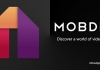 Mobdro para Windows PC 10/8/7 O MAC