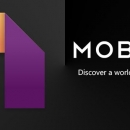 Mobdro PARA PC com Windows 10/8/7 OU MAC
