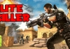 Elite Killer SWAT para Windows PC y MAC Descargar gratis