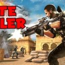 Elite Killer SWAT for PC Windows and MAC Free Download