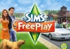 The Sims FreePlay for PC Windows and MAC Free Download