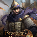Revenge of Sultans for PC Windows and MAC Free Download