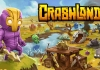 Crashlands for PC Windows 10/8/7 or Mac