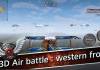 Air Battle World War for PC Windows and MAC Free Download