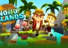 Nono Islands for PC Windows and MAC Free Download