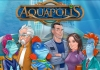 Aquapolis Free city building for PC Windows and MAC Free Download