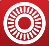Carousell: Snap-Sell, Chat-Comprar