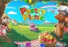 Pasteles de picnic para PC con Windows y MAC Descargar gratis