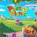 Pastry Picnic for PC Windows and MAC Free Download