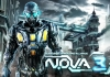 NOVA. 3 – Near Orbit para PC Windows e MAC Download