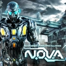 N.O.V.A. 3 – Near Orbit for PC Windows and MAC Free Download