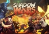 Shadow Wars for PC Windows and MAC Free Download