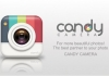 Candy Camera FOR PC WINDOWS 10/8/7 OR MAC