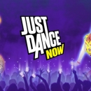 Just Dance Now for PC Windows and MAC Free Download