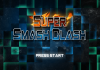 Clash and Smash FOR PC WINDOWS 10/8/7 OR MAC