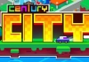 Century City for PC Windows and MAC Free Download