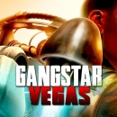 Gangstar Vegas para PC Windows e MAC Download
