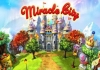 Miracle City for PC Windows and MAC Free Download