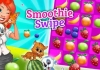 Smoothie Swipe for PC Windows and MAC Free Download
