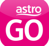 Astro GO – Watch TV Shows, Movies & Sports LIVE
