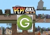 PEPI Bike 3D for PC Windows and MAC Free Download