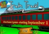 Tren Tracky para Windows PC y MAC Descargar gratis