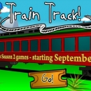 Train Tracky para PC Windows e MAC Download